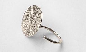 Ring – Struktur